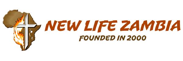 New Life Zambia